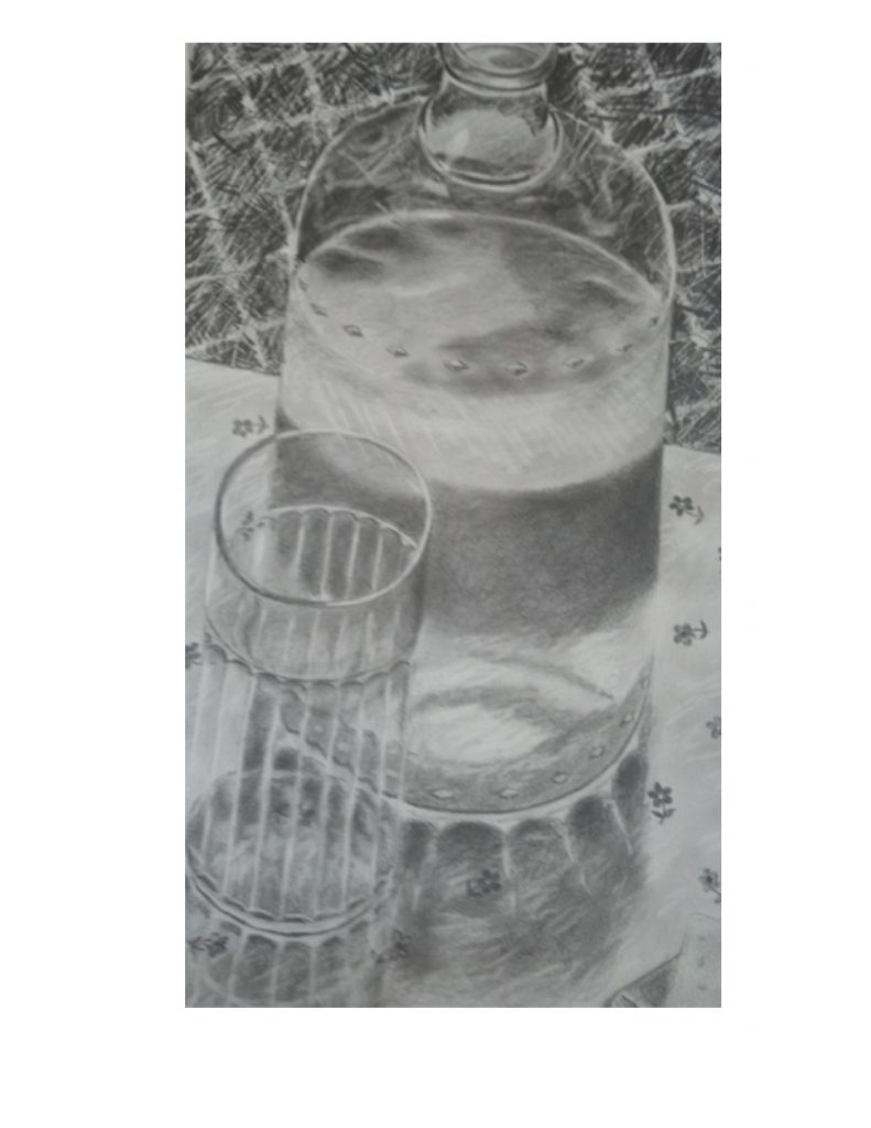 painting-in-studio-2-detail-of-water-jug-and-glass-jpeg