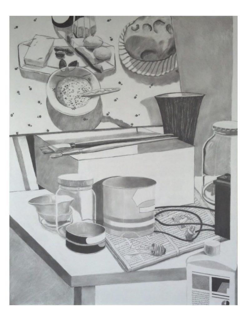 studio-light-dec-1115-pencil-on-museum-board-81-4-cm-x-101-5-cm-jpeg